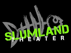 1351014143_Slumland_Theater_Sticker
