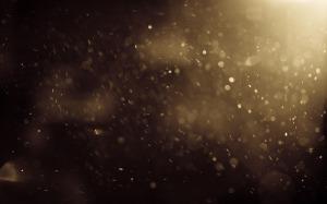 dust-particles-16353