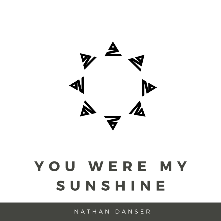 YOU WERE MY SUNSHINE-4